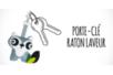 Box créative Créabul - Septembre 2020 - Box créatives – 10doigts.fr