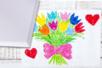 Papier dessin blanc - Format A3 ( 29.7 x 42 cm ) - Ramettes de papiers - 10doigts.fr