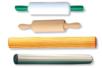 Rouleaux de modelage - Outils de Modelage – 10doigts.fr