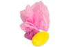 Kit Atelier Savons au citron - 12 réalisations - Savons, colorants, senteurs – 10doigts.fr