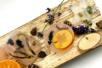 Savon naturel prêt à l'emploi - 100% végétal - Savons, colorants, senteurs – 10doigts.fr