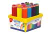 Crayons de couleur GIOTTO Colors 3.0 - Crayons de couleurs – 10doigts.fr