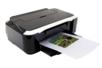 Plastique magique imprimable - 2 feuilles - Papiers rétractables : Plastique MAGIQUE – 10doigts.fr
