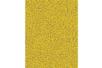 Décopatch N°583 - Set de 3 feuilles - Papiers Décopatch – 10doigts.fr