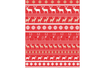 Papier Décopatch Mappemonde - 3 feuilles N° 789 - Papiers Décopatch – 10doigts.fr