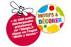 Stylos de peinture 3D, 6 couleurs phosphorescentes - Stylos peinture 3D – 10doigts.fr
