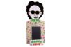 Support silhouette pour Smartphone - Tutos Fête des Mères – 10doigts.fr