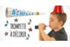 Box créative Créabul - Juin 2019 - Box créatives – 10doigts.fr