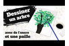 Arbres des 4 saisons - Activités enfantines – 10doigts.fr