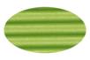 Carton ondulé 50 x 70 cm vert clair - 1 rouleau - Carton ondulé 08368 - 10doigts.fr