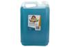 Colle Azur Bidon de 5 litres - Colles scolaires 02781 - 10doigts.fr