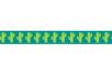 Ruban adhésif fantaisie : cactus - Rubans et adhésifs 41135 - 10doigts.fr