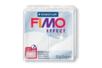 Fimo Effect 57gr - incolore translucide - N° 014 - Fimo Effect 05817 - 10doigts.fr