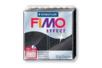 Fimo Effect 57 gr - Poussières d'étoiles - N° 903 - Fimo Effect 16499 - 10doigts.fr