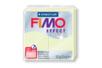 Fimo Effect 57 gr - Phosphorescent - N° 04 - Fimo Effect 05818 - 10doigts.fr