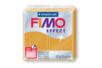 Fimo Effect 57 gr - Or métallisé - N° 11 - Fimo Effect 02252 - 10doigts.fr