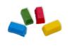 Colorants savon opaque - 4 couleurs - Savons, colorants, senteurs 03982 - 10doigts.fr