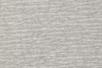 Papier crépon gris 2 m x 50 cm - 1 feuille - Papiers de crépon 32006 - 10doigts.fr