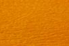 Papier crépon orange 2 m x 50 cm - 1 feuille - Papiers de crépon 27776 - 10doigts.fr