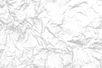 Papier de soie blanc - 12 feuilles 50 x 66 cm - Papiers de soie 30063 - 10doigts.fr