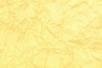 Papier de soie jaune - 12 feuilles 50 x 66 cm - Papiers de soie 30065 - 10doigts.fr
