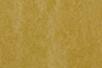 Papier de soie métallisé Or - 5 feuilles 50 x 66 cm - Papiers de soie 13307 - 10doigts.fr