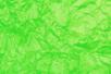 Papier de soie vert - 12 feuilles 50 x 66 cm - Papiers de soie 30077 - 10doigts.fr