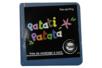 Patati Patata bleu foncé - Pâtes PATATI PATATA 11458 - 10doigts.fr