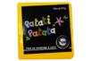 Patati Patata curry  - Pâtes PATATI PATATA 32164 - 10doigts.fr