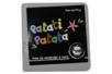 Patati Patata gris - Pâtes PATATI PATATA 11460 - 10doigts.fr