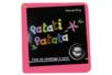Patati Patata rose - Pâtes PATATI PATATA 11451 - 10doigts.fr