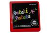Patati Patata rouge - Pâtes PATATI PATATA 11450 - 10doigts.fr