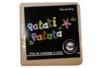 Patati Patata taupe - Pâtes PATATI PATATA 32167 - 10doigts.fr