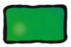Peinture repositionnable Vert clair - Flacon 80 ml - Peinture Verre et Faïence 10981 - 10doigts.fr