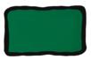 Peinture repositionnable Vert foncé - Flacon 80 ml - Peinture Verre et Faïence 10980 - 10doigts.fr