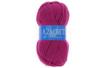 Pelote de laine Azurite - Fuchsia - Laine 11149 - 10doigts.fr