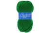 Pelote de laine Azurite - Vert - Laine 01210 - 10doigts.fr