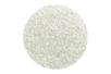 Perles de rocaille lumineuses 150 gr - Blanc - Perles de rocaille 11163 - 10doigts.fr