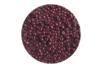 Perles de rocaille opaques 150 gr - Marron - Perles de rocaille - 10doigts.fr