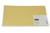 Plaque Linogravure souple 15.5 x 28 cm - Linogravure 40220 - 10doigts.fr