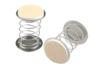 Ressorts en métal - 20 pièces - Outillage 44291 - 10doigts.fr