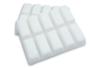Savon opaque - 500 gr - Savons, colorants, senteurs 03981 - 10doigts.fr