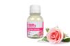 Senteur pour savon Rose - 27 ml - Savons, colorants, senteurs 33010 - 10doigts.fr