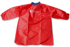 Tablier 2-4 ans - Nettoyage et Protection - 10doigts.fr