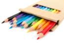 Crayons, Pastels, Cires... - Dessin et coloriage - 10doigts.fr