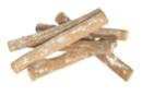Branches en bois flotté 16 cm - 250 grammes - Décorations en Bois - 10doigts.fr