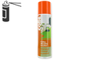 Colle aérosol repositionnable - 250 ml - Colles en aérosol - 10doigts.fr