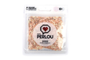 Perles fusibles Mini Camaïeu chair - 2000 perles - Perles Fusibles 2 mm 40147 - 10doigts.fr