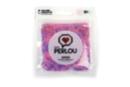 Perles fusibles Mini Camaïeu violet - 2000 perles - Perles Fusibles 2 mm 40149 - 10doigts.fr