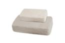 Argile blanche - Pain de 1,5 kg  - Argile 03104 - 10doigts.fr